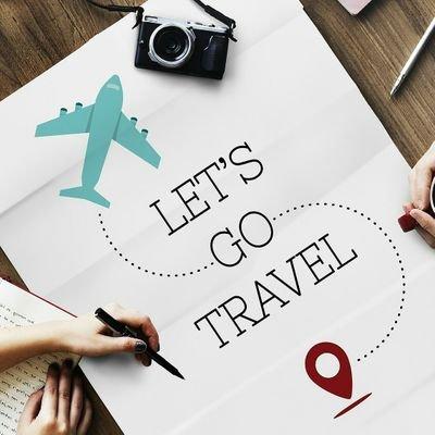 Visas & Travels